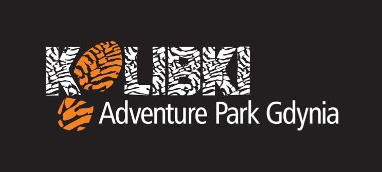 Kolibki Adventure Park