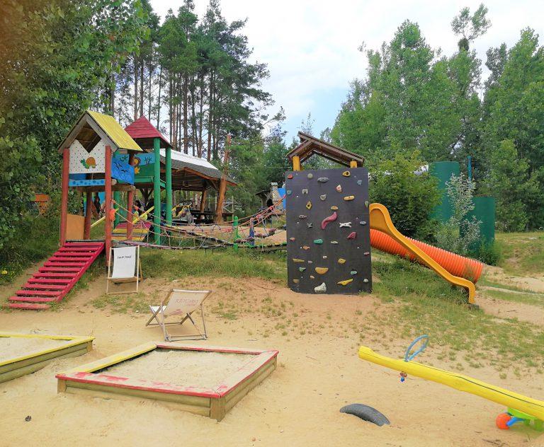 Kolibki-Adventure-Park-Gdynia-bezplatny-plac-zabaw