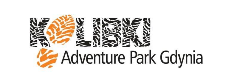 Kolibki Adventure Park Gdynia, na granicy z Sopotem